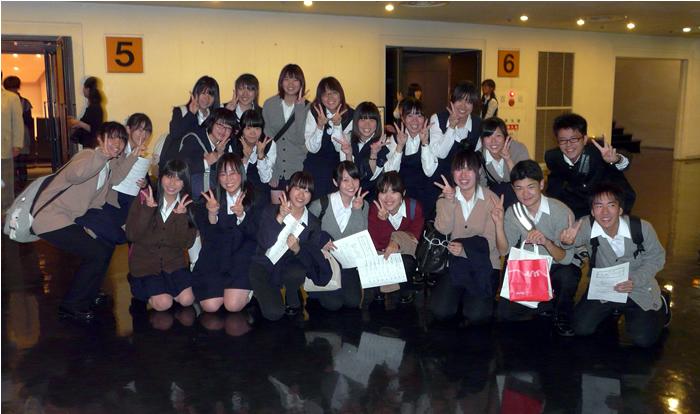 茅ヶ崎北陵高等学校制服画像